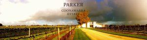 Parker Coonawarra Estate