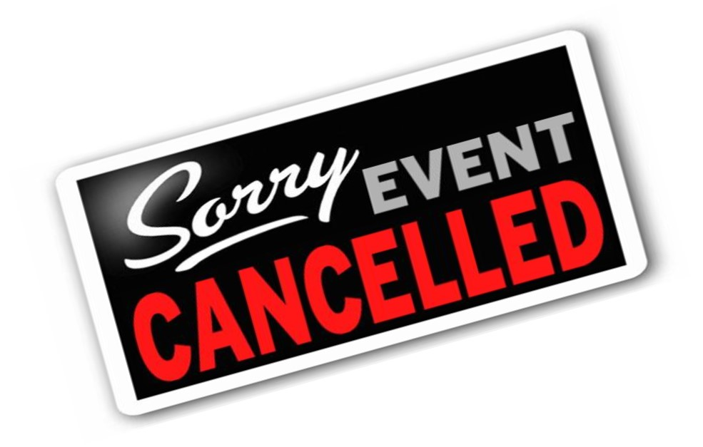 EVENT CANCELLED: The Family Feast | Wineries Combined Progressive Lunch -  Coonawarra Vignerons